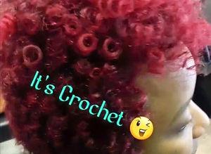 Short%2520Crochet_edited_edited.jpg