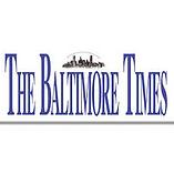 baltimore times logo.png