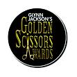 golden scissors.png
