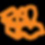 picto_prod_part_orange.png