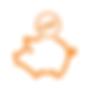 picto_economies_orange_FB.png