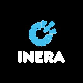 inera-06.png