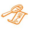 picto_compr_fact_orange_FB.png