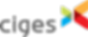 CIGES Logo.png