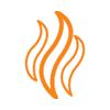 picto_chaleur_orange_FB.png