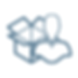 picto_prod_part_bleu_FB.png