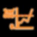 picto_conso_100_orange.png