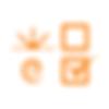 picto_choix_orange_FB.png