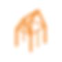 picto_construire_orange_FB.png