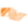 picto_moy_paiement_orange_FB.png
