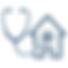 picto_audit_bat_bleu_FB.png
