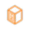 picto_compteur_orange.png