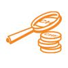 picto_compr_tarifs_orange_FB.png