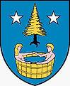 LOGO_Armoirie_Val_De_Bagnes_2020-02-13.j