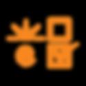 picto_choix_orange.png