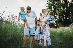 Lifestyle Family C (21).jpg