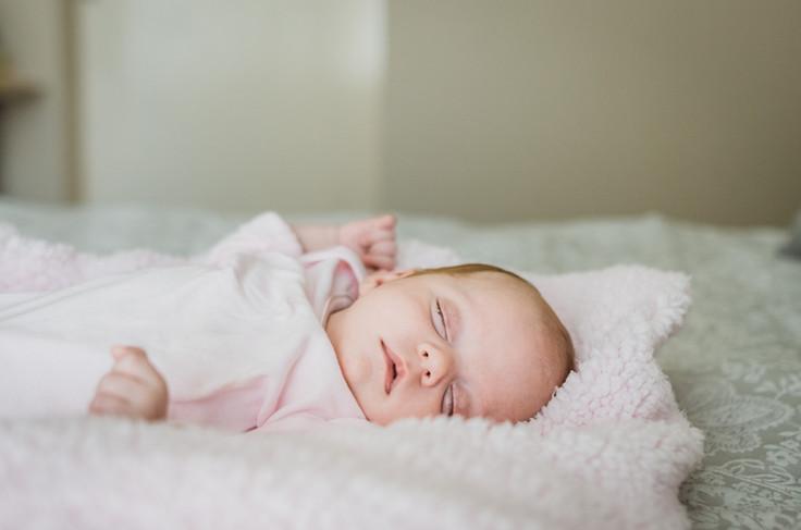 Newborn E (29).jpg