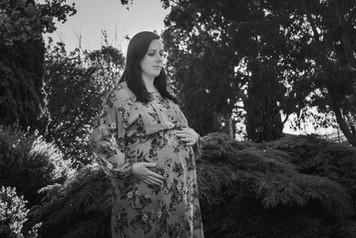 Maternity 01