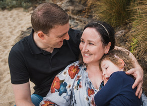 Is your family up to the task of a Lifestyle Family Photo Shoot | Melbourne Family Photography