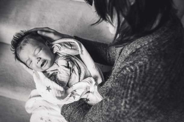 Newborn A (19).jpg