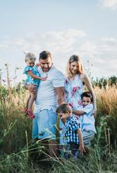 Lifestyle Family C (2).jpg
