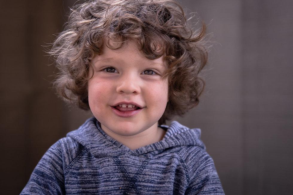 child portrait pre school photographer melbourne