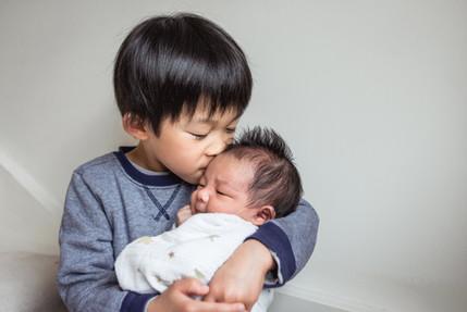 Newborn A (13).jpg