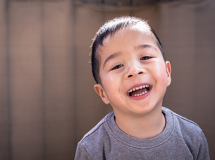 My Lifestyle approach to Preschool Photography - Boutique School Photography Melbourne