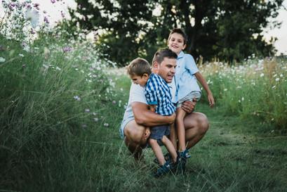 Lifestyle Family C (11).jpg