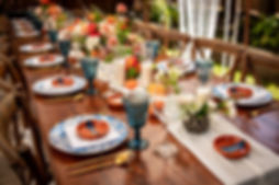 harvest table close up .jpg