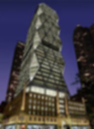 hearsttower.jpg