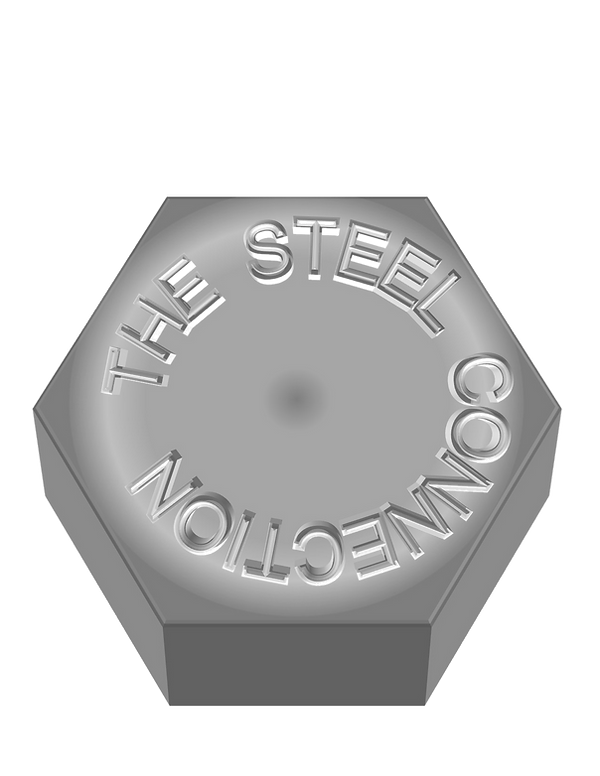 The%20Steel%20Connection%20Logo_edited.p