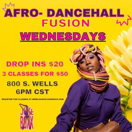 Afro- Dancehall WED.JPG