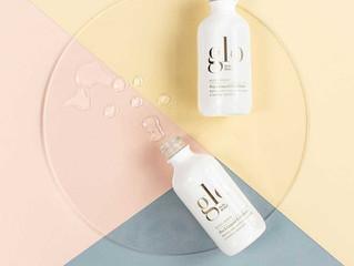 Meet Pro 5 Liquid Exfoliant!