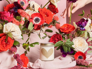 The sweetest gifts for Valentine's Day