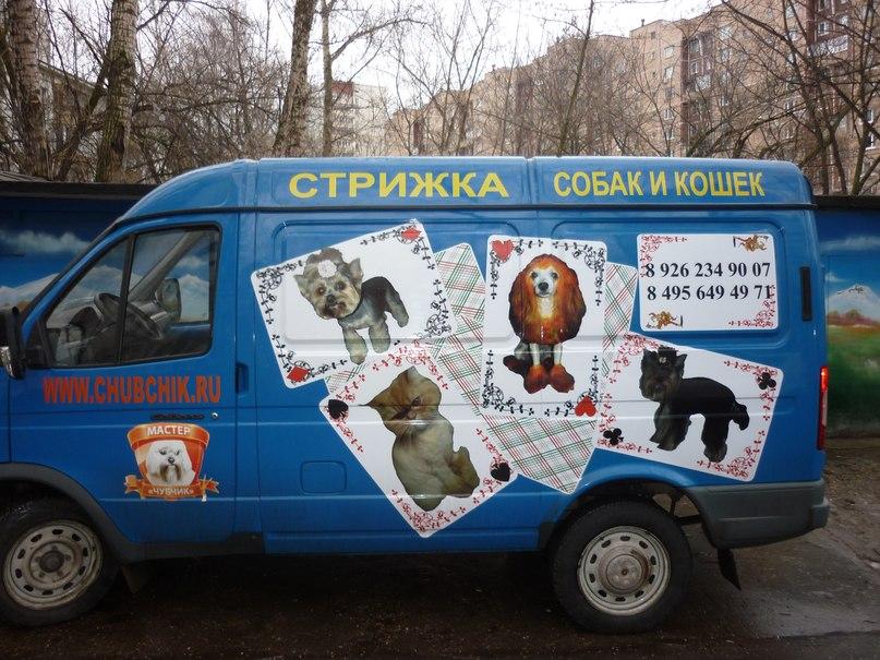 двери-купе, шкафы  dveri-kupe.msk.ru