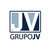Grupo JV.jpg
