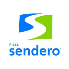 Plazas Sendero
