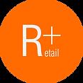 logo r+.png