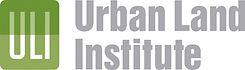 uli-urban land institute logo.jpg