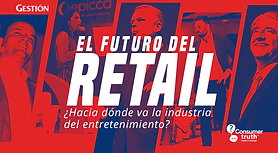 futuro_retail_gestion.png