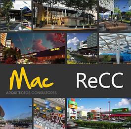 ReCC_edited.jpg