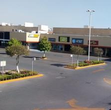 Plaza Mía Metepec