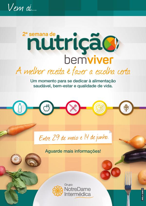 NotreDame_Intermédica_-_Semana_de_Nutri