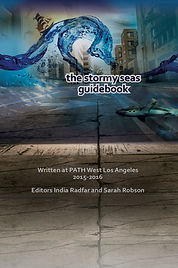 Stormy Seas Cover.jpg