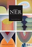 NER-392-Cover.jpg