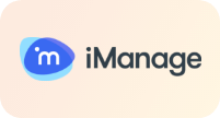 imanage@2x.png