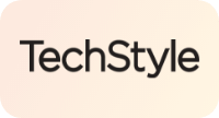 techstyle@2x.png
