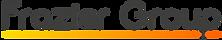 Frazier-logo-www.png