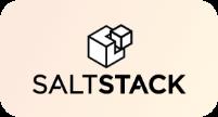 saltstack@2x.png
